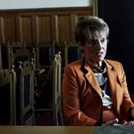 Hoffmann Rózsa a CEU-ügyről: Bécs nincs a világ végén