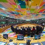 Horvátország az EU soros elnöke