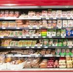 Így hasznosítható a döbbenetes élelmiszerpazarlás