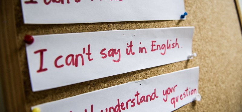 Nyelvtanulás ingyen, online? Egyre népszerűbb, nem véletlenül