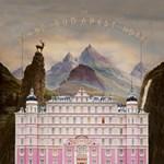 Ilyen lesz a hatalmas Budapest Hotel – fotó