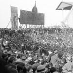 Kitalálja, mennyi pénzből lehetett stadiont építeni Pesten száz éve?