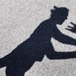 Törökország kilépett a nők és családon belüli erőszak megelőzését célzó egyezményből