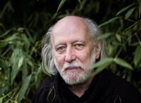 Krasznahorkai regénye kapta az Egyesült Államok legismertebb irodalmi díját