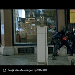 Szájer lebukása: az ügyészség törölhette a belga tévé videóját