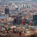 Engedélyezte a bíróság a vendéglátóhelyek újranyitását Baszkföldön
