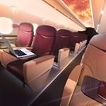 Olcsó repülőjegyekre vadászik? Nagyot újíthat jövőre egy légitársaság