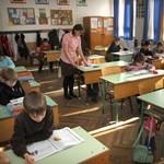 Heti kötelező munkaidő válthatja fel a kötelező óraszámot az iskolákban