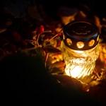 Halottak napja: több százezer látogatóra számítanak a budapesti temetőkben