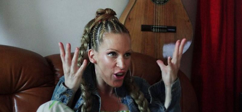 Az Anna & the Barbies lesz az Eurosonic magyar fellépője