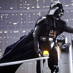 Darth Vader-légzéssel el lehet altatni a nyűgös babát - videó