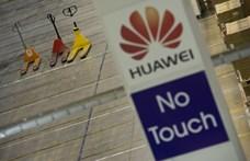 Meg szeretném érteni: mi történhet most a Huawei-jel? Buknak? Nyerhetnek?