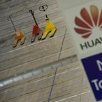 Jön az új PC-gyártó? Laptopot adhat ki a Huawei