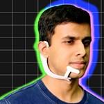 Csináltak egy fejre rakható készüléket, ami 100-ból 92 esetben megért mindent, amit csak magunkban mondunk ki