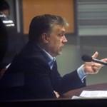 Buktatókat rejt Orbán cégmentő csomagja