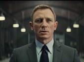 James Bond alkoholista - állapították meg a tudósok