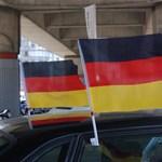 Németország tárgyal az Egyiptomban elrabolt turisták fogvatartóival