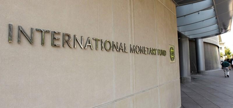 Equilor: igazi előrelépést az IMF-megállapodást hozhat