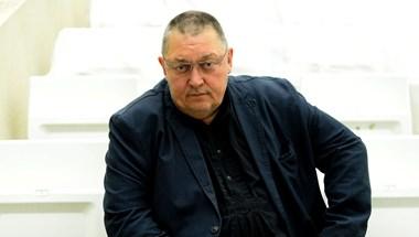 Vidnyánszky bejelentette a köztévén, hogy kik lesznek az SZFE rektorhelyettesei