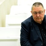 Visszalépett Vidnyánszky fesztiváljáról az egyik leghíresebb európai színház
