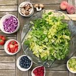 Új felfedezés: magas vérnyomást okozhat a rostszegény étrend