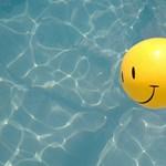 10 hely, ahol boldogok lehetünk