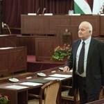 Letámadta a Fidesz a polgármestert, mert meggátolta a sokmilliós pluszköltést