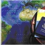 Turisztikai Világszervezet 3-4%-os növekedést vár 2010-ben
