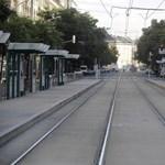 Hatmillióra fogyhat Magyarország népessége