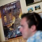 Kaphatsz többletpontot nyelvi szigorlatért az egyetemi felvételin?