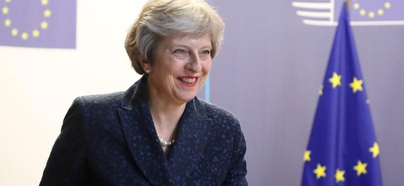 Brexit: elérhető közelségben a megállapodás?