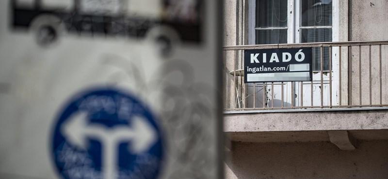 Fontos győzelmet arattak az Airbnb megregulázását szorgalmazók az Európai Bíróságon