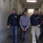 Letöltendő börtönt kért az ügyészség az erőszakoskodó afgánra