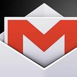 Kipróbálta a Gmailt, de nem tetszett? Nézze meg ezt