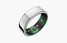 Van egy gyűrű, amely 90%-os valószínűséggel jelezheti, ha viselője koronavírusos