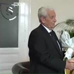 Megbírságolták a levéltárat Kiss László '62-es ítéletének kiadásáért