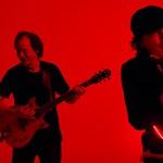 Megérkezett az AC/DC legújabb videoklipje