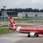 Számítógépes hiba miatt zuhanhatott le az Air Asia gépe?