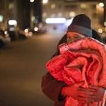 Erzsébetváros nem adja fel: bírság vár a hajléktalanokra és a piásokra