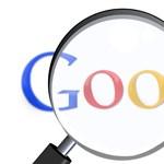 A Google dobja a diplomákat, a náluk szerzett papír is elég lesz a munkába álláshoz