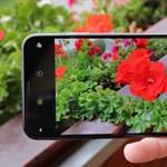Megmérték, pontosan mennyire jó képeket csinál az új iPhone kamerája
