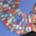 Hatmilliárd dolláros hitelt kap Tunézia és Egyiptom