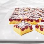 Mi kell a tökéletes süteményhez? - recept