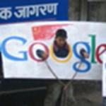 Nagy Testvér figyel – a Google is cenzúráz