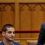 A Jobbik is beállt Demeter Márta mögé Józsefvárosban