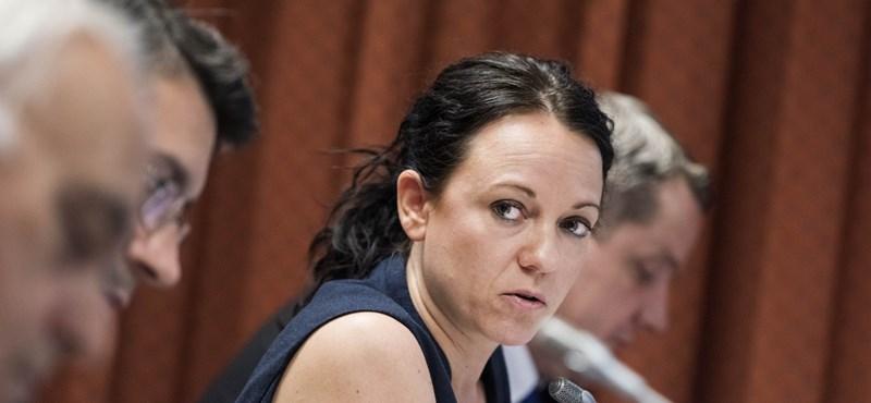 A Párbeszéd megvonná a felügyeleti jogot a korábban erőszakos bűncselekményeket elkövető családtagoktól