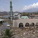 Feláldozta az életét, hogy a földrengés alatt felszállhasson egy repülő
