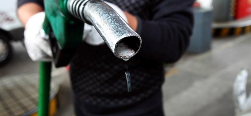 A dízel vagy a benzinmotor a kifizetődő?