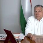 Orbán: A középiskolák csak május 10-én nyitnak, az érettségi csak írásbeli lesz