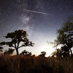 Újra mozgásban a Tejútrendszer: Randy Halverson földöntúli felvételei (videó)